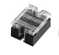 RSSR SSR G3NA-420B 固态继电器 专业固态继电器;