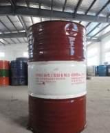 苏州上海无锡常洲滨湖硕放嘉兴批发10#工业白油,送货上门;
