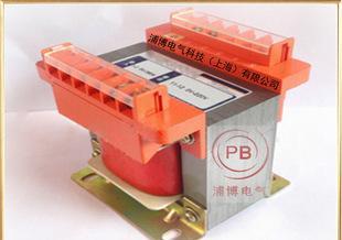 供应广州白云区稳变一体机,先变压后稳压恒压,变压器+稳压器;