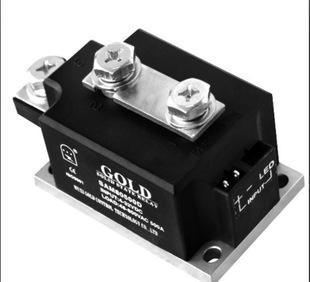 【固态继电器大功率】SAM801000D 工业级单相固态继电器 厂家直销;