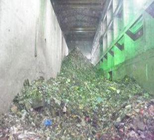 广东生物化工类污水 污泥 废渣除臭 化工污水专用除臭药剂;