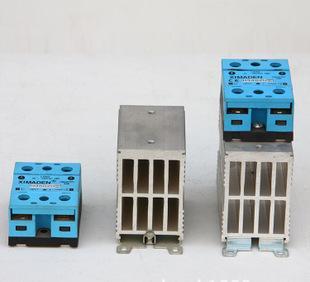 厂家供应 欧式风格ZU系列固态继电器 电子继电器【现货】;