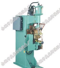 触って溶接機、空気圧触れ溶接機、点焊机、抵抗溶接機
