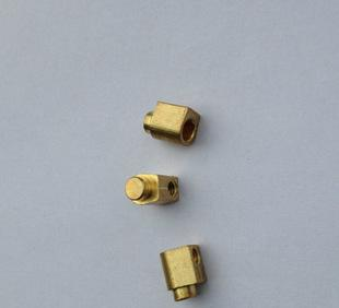 专业厂家批发直销铜接线柱