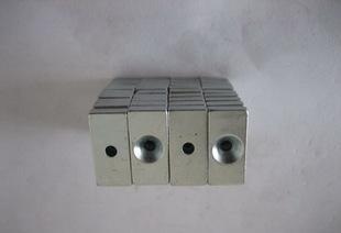 供給ツールボックスステント強力円環携帯パンチング磁石鋼