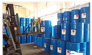 直销废溶剂处理价直销现货 各种废溶剂;