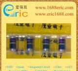 RGL34G-E3/98 整流二极管 400V 0.5A DO-213AA;