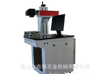 メーカー直供固定光路レーザー溶接機レーザー点焊机校正サービスを無料で提供する