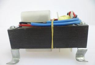 专业生产 脉冲 高电位 除静电 高压变压器 AC7.5KV;