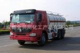 四川地区稀硝酸直销 贵州地区稀硝酸供应 电子级稀硝酸供应;