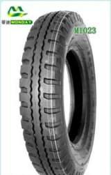 曼迪品牌三轮车轮胎 厂家直销 高档摩托车轮胎 4.50-12;