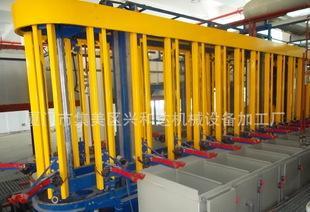 供应PVC电解槽(图);