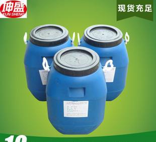 厂家直销5899白乳胶胶 高含量白乳胶胶水 白胶;
