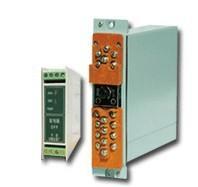 DFP型配电器;