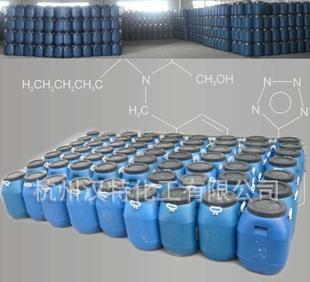 装修白乳胶 零甲醛手工胶HT-1000 装修专用白胶;