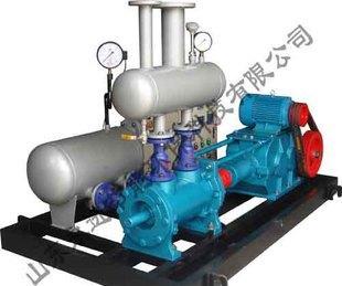 供应节煤、节油设备---蒸汽回收机组/节能环保设备;