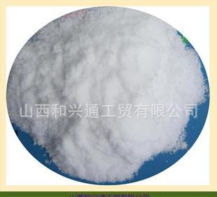 (氯化钡法)工业级氢氧化钡;