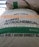 代理经销 SBS/韩国锦湖/KTR-101 热塑性丁苯橡胶;