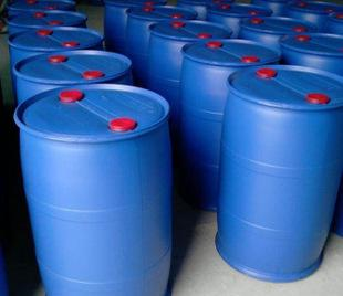 供应50% 氢氟酸 工业级氢氟酸 有水氢氟酸;