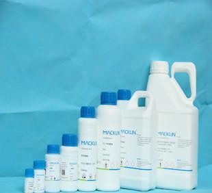 试剂 4-乙酰苯硼酸 cas:149104-90-5 AR:25g/瓶 厂家直销;