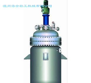 专业订做电加热反应釜,质量报纸,价格好惠,厂家直销;