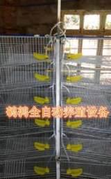 热风炉 养殖热风炉 全自动立式 智能操作 厂家批发价格;