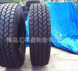 供应 子午线工程机械轮胎 21.00R35 吊车轮胎 麻将块花纹;