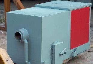燃烧新设备生物质燃烧机立省节油30%-60%左右;