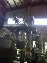 那里的发酵提取设备便宜 /发酵罐 各种设备 低价供应;