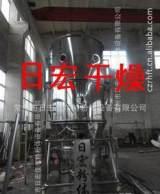 日宏供应:FL系列沸腾制粒机-常州制粒机-造粒机-制粒干燥机;