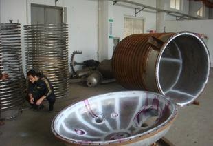专业供应钛电解槽,钛阳极,钛母板,钛种板,钛仲板;