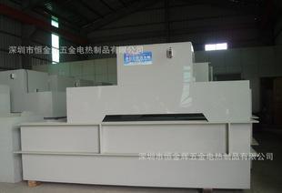 供应PP槽、PVC槽、PP电镀槽、PP电解槽、PP氧化槽加工;
