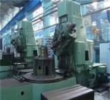 上海二手设备进口报关清关公司、二手脱硫机进口清关代理;