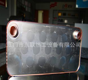 不锈钢板式油冷却器,板式油冷却器;