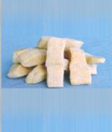 批发 零售 国产 氯丁橡胶 CR1211;