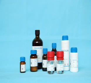 供应4-苯醚基苯硼酸分析纯AR25g 生产厂家直供 进口试剂麦克林;