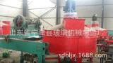 專業供應數控加料機 三維立式加料機