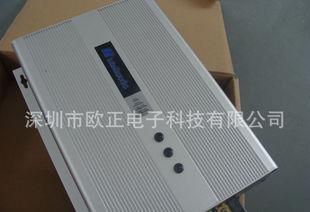 工业节电设备 三相节电器 工厂节电设备 月省电达35%;