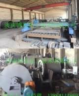 铝粉球磨机厂家、铝粉浆球磨机价格13864114869;