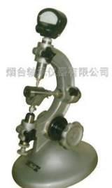 D443型 专用圆柱体直径、圆度测量仪 V型槽定位 传统产品;