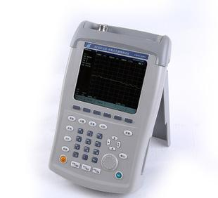 厂家直供 东方佳讯 通讯检测仪器 便携式场强测试仪 检测设备;
