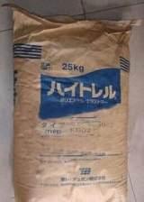 日本东丽TPEE 6347 热塑性聚酯弹性体 高耐热性 品质保证;