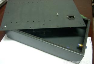 供应宁波仪表机箱外壳 光缆交接箱壳体;