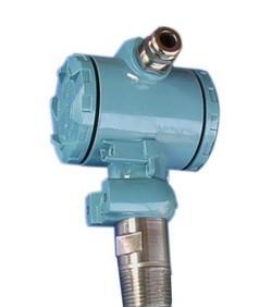 【厂家直销】DBYG压力变送器 差压变送器 绝对压力变送器;