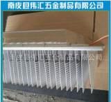 电镀加工 镀银加工 不锈钢电镀加工 供应电镀加工厂;