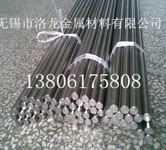 【圆钢】供应42crmo热轧圆钢 热轧圆钢厂家批发各规格普通圆钢;