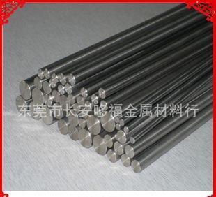 供应正品软磁合金研磨棒 软磁合金材料1j22饱和磁感应强度最高;