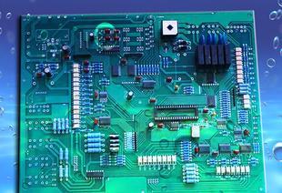 供应电子组装产品加工生产;