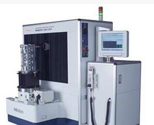 三丰 三坐标测量机360系列 MACH-3A 653 三次元测量机 测量仪;