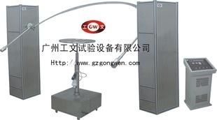 深圳、中山、珠海通讯检测仪器,IP44防水测试设备;